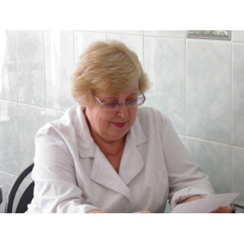 На этой странице собраны материалы по запросу женская консультация мельникова 1 номер телефона сотовый